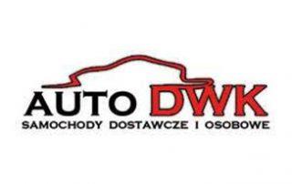 AUTO DWK