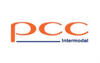 pcc intermodel