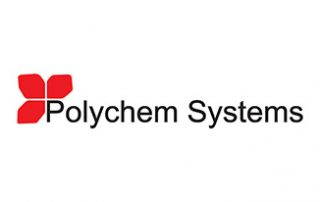 Polychem Systems