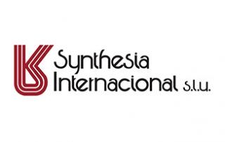 Synthesia International
